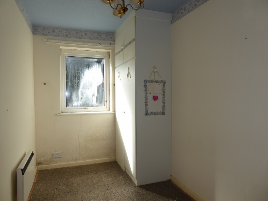 Images for Boswells Drive, Chelmsford